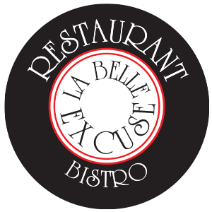 Bistro La Belle Excuse